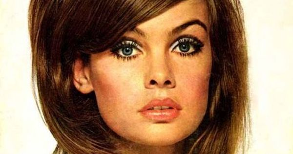 60s Hair Styles| http://hair-styles-collection-730.blogspot.com