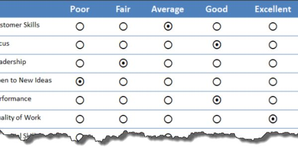 Create Variables from Likert Scale Survey Questions - includes - likert scale template