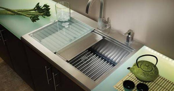 New Appliance Sink American Standard Teal Kitchen Sink Stainless Steel Kitchen Sink