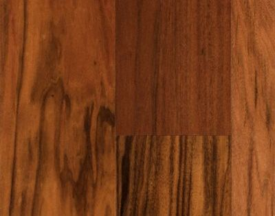 3 4 X 5 Select Patagonian Rosewood Bellawood By Lumber