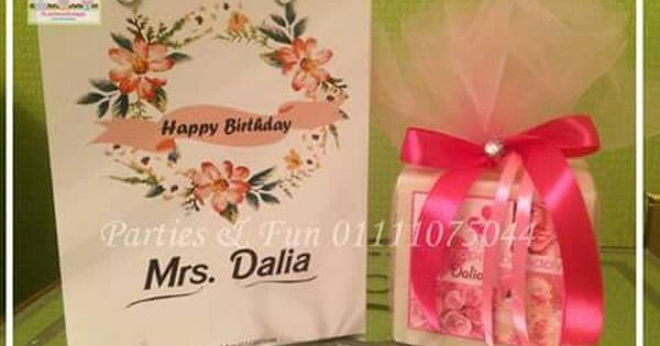 Candle Gift شمع مربع بصور من اﻻربع جوانب هدايا عيد اﻻم Mother S Day Gift Gifts Ted Baker Icon Bag Baby Shower Birthday