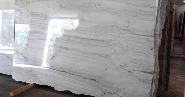 Granite Slabs For Photo Booth : Super white quartzite countertops booth