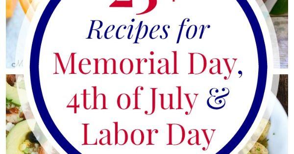 memorial day to labor day