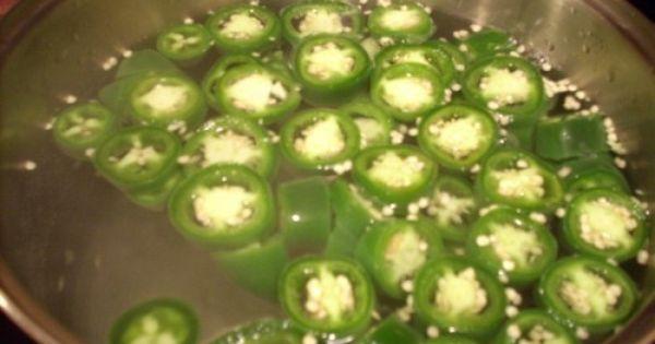 طريقة عمل مخلل الفلفل Food Brussel Sprout Vegetables