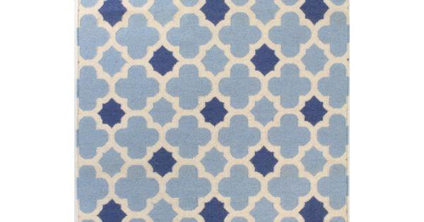 Rockport light blue area rug rugs area rugs and blue area rugs
