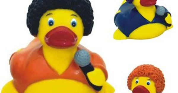 Promotional Rubber Disco Fever Duck Customized Rubber Disco Fever Duck Promotional Rubber Ducks Rubber Ducky Rubber Duck Ducky