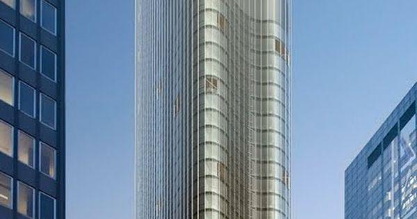 Destination 'Sydney, Australia' Amazing Snaps: Tallest Residential Block in Sydney | See