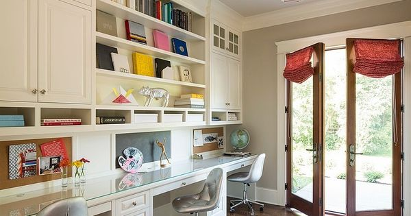 Homework Remodels Set Interior Cool Design Inspiration