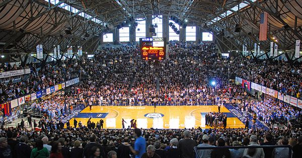 Its The Most Wonderful Time Of The Year Butler Basketball Returns Butler University Butler Basketball Butler University Indianapolis