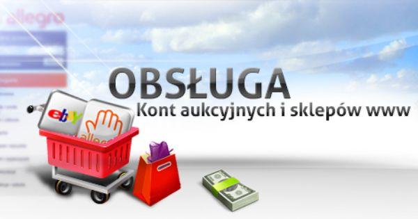 E Prom Agencja Promocyjno Reklamowa Strony Www Toy Car Toys
