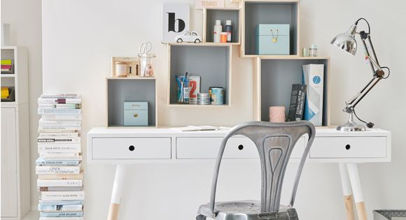 f r ein gro es bild bitte klicken car m bel car m bel home office ideas pinterest study. Black Bedroom Furniture Sets. Home Design Ideas