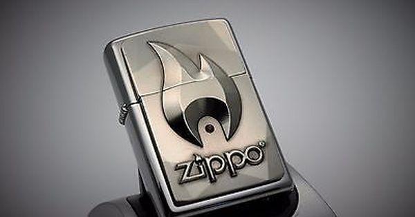 Rare Zippo Lighter Limited Edition Armor Diamond Swarovski Ltd Zippos Zippo Zippo Limited Edition Zippo Lighter