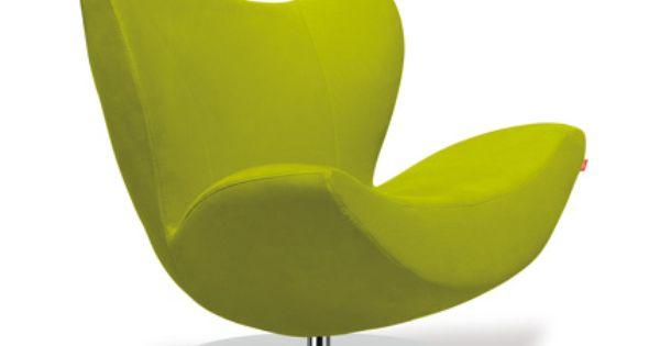 esprit furniture produkte polster sessel hocker. Black Bedroom Furniture Sets. Home Design Ideas