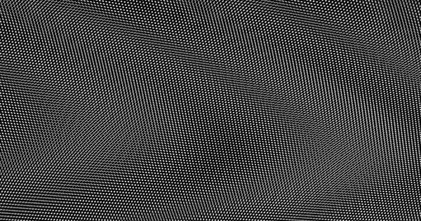 Carsten Nicolai Textures Patterns Overlays Texture