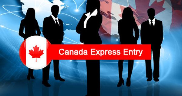 Are You Applied For Canada Express Entry Pool Waiting For 15th