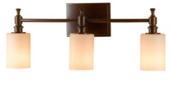 Ballard Design Bathroom Vanity : Dean light vanity wall decor ballard designs don t