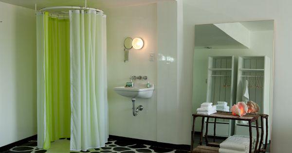 Boca chica housegood pinterest for Exclusive badezimmereinrichtung