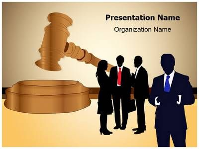 17 Best images about Legal PowerPoint Presentation Templates on ...