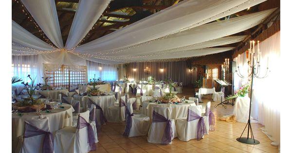 Decoraciones originales para bodas diy wedding weddings for Decoracion bodas originales