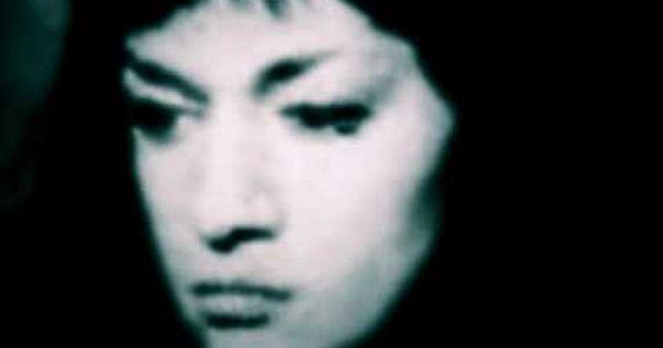 Ewa Demarczyk Babuszka Babushka Black Angels Music Movies