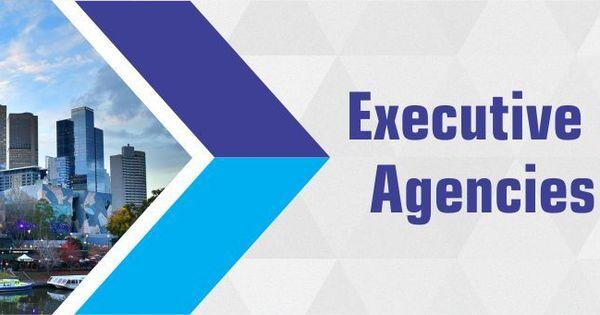 Executive Recruitment Agencies Melbourne Recruitment Agencies
