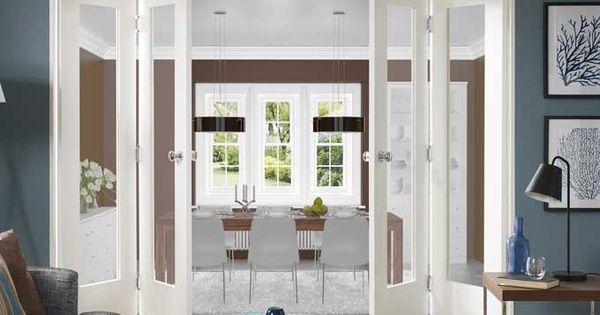 Sliding Glass Doors How To Insulate Sliding Glass Doors