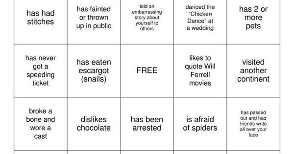 photo regarding Free Printable Bingo Cards 1 75 titled print bingo