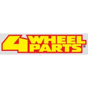 4 Wheel Parts 20 Off Promo Code Promo Codes Coupon Promo Codes