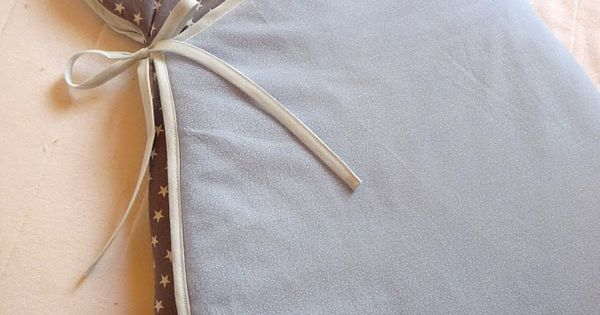 turbulette sooo warm gro bag turbulette gigoteuse patron gratuit free pattern http. Black Bedroom Furniture Sets. Home Design Ideas