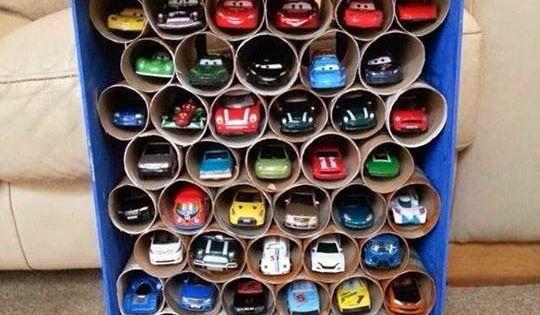 nie wieder langeweile 5 geniale diy ideen f r kinder kindergarten upcycling and wool felt. Black Bedroom Furniture Sets. Home Design Ideas