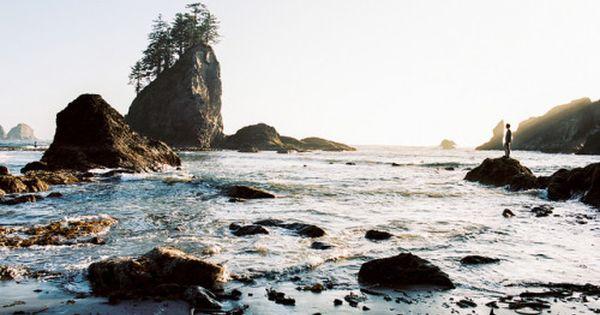A Human Being Grett Logan On The Rocks Redding California