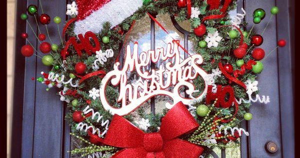 Navidad hecha en casa adornos navide os hechos en casa - Adornos navidenos hechos en casa ...