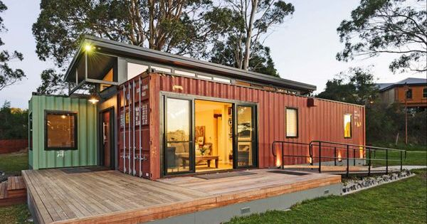 Shipping container homes interior cheap shipping containers house pinterest cheap - Cheap shipping container homes ...
