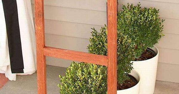 Fabriquer une armoire murale et table rabattable balcon diy tables en bois fabriquer soi meme - Fabriquer table murale rabattable ...