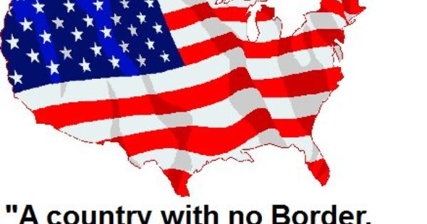 Stop Illegal Immigration Thomas Jefferson Quotes I Love America Jefferson Quotes