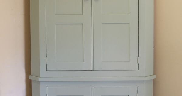 Free Standing Corner Cabinets Bathroom Google Search