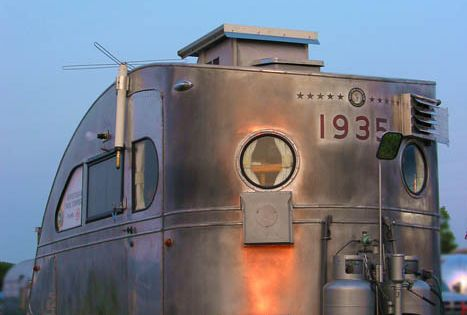 Oldest Airstream Trailer 1935 posted by Camping in Colorado's Page 17919_10151325711640769_341740613_n.jpg (467×600)