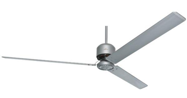 シーリングファン Hunter Hfc 96 59133 サテンメタル Ceiling Fan Fan Sign Design