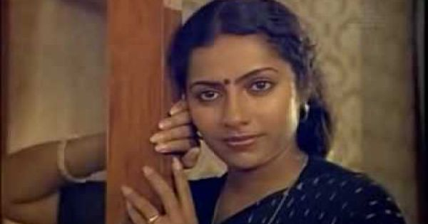 Tamil Melody Song Naanoru Sindhu Kavadi Sindhu Bhiravi Sivakumar Film Song Songs My Music