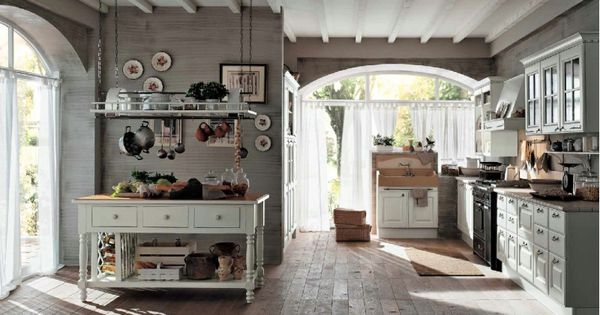 Amazing South African Kitchen Country Kitchen Designs Country Style Kitchen Farm Style Kitchen