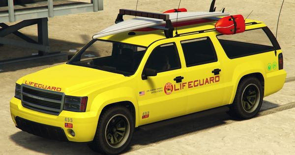 Pin By Yumi Nami On Autos De Emergencias De Gta V Gta Cars Lifeguard Emergency Vehicles
