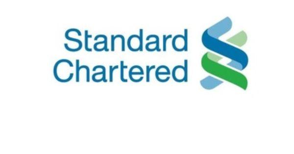Standard Chartered Bank Kenya In Nairobi West Nairobi Banks