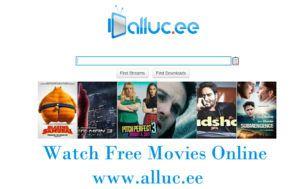 Alluc Watch Free Movies Online Alluc Ee Movies To Watch Free