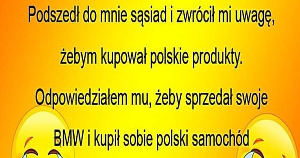 Nalezy Kupowac Tylko Polskie Produkty Disney Characters Donald Fictional Characters