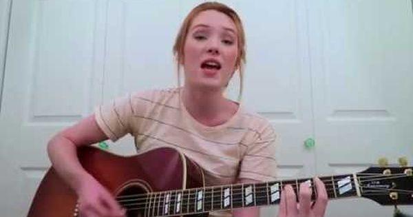 Marvellous Download Lagu Chandelier Cover Nicole Cross Ideas ...