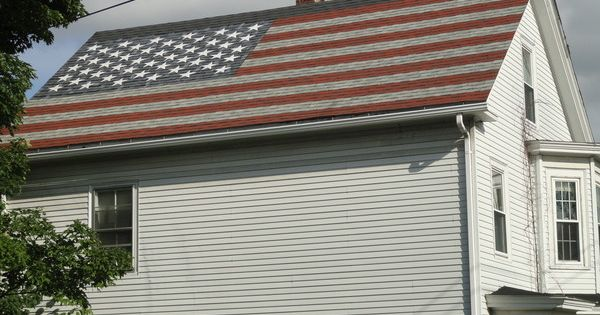 flag day massachusetts