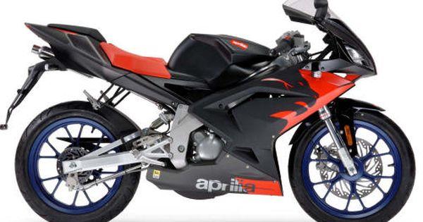 Aprilia Rs 50cc Aprilia Rs 50 Ccm Aprilia Rs 50cc Automatic Aprilia Rs 50cc For Sale Aprilia Rs 50cc For Sale Uk Aprilia Rs 50 Pocket Bike Motorrad Motor
