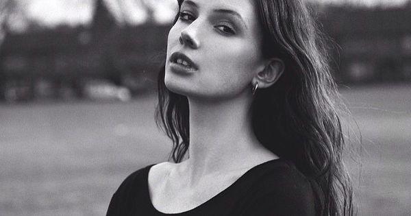 Olwen Catherine Kelly Beautiful Women Pinterest