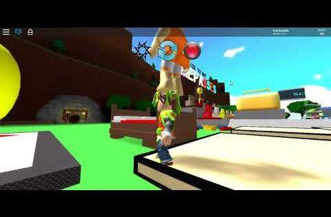 Een Slijm Abvatar L Roblox Ragdoll Simulator Roblox Youtube Videos Simulation
