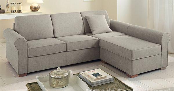 Verona divani e tavolini tessuto mondo convenienza - Divano swing mondo convenienza ...